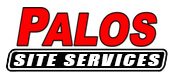 Palos Site Services
